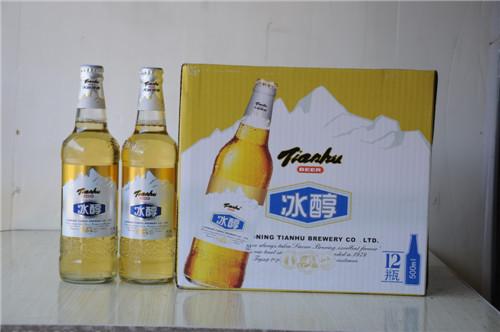 3天湖冰醇(1×12)35元1箱买10箱送1箱--返箱返瓶(共4元).jpg
