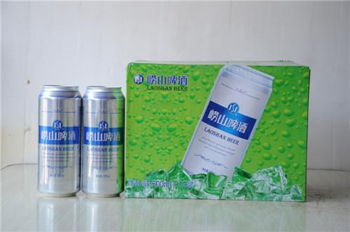 8崂山啤酒(1×12)45元1箱.jpg