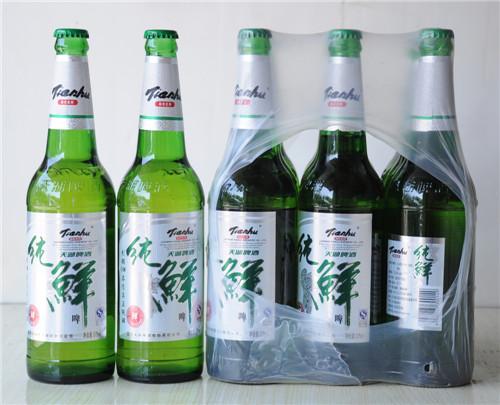 5纯鲜(1×9)18元1箱买10箱送1箱--返瓶(共3元).jpg