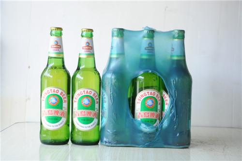 10青岛啤酒(1×9)22.5元1箱.jpg